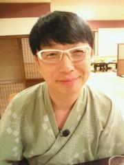ジャガー横田 公式ブログ/満喫! 画像3