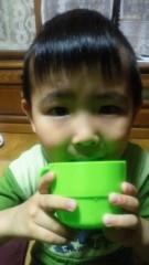 ジャガー横田 公式ブログ/気付くと・・・「緑」「みどリ」「ミドリ」!? (^o^;) 画像3