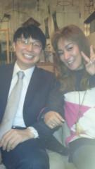 ジャガー横田 公式ブログ/天気が良くなって・・・\(^^) / 画像3