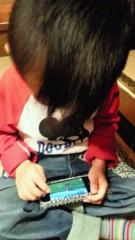 ジャガー横田 公式ブログ/目が治れば・・・ 画像2