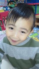 ジャガー横田 公式ブログ/おはよー!\(^^) / 画像2