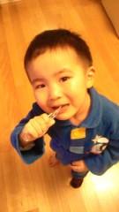 ジャガー横田 公式ブログ/今日も楽しかった!(*^^*) 画像3