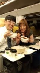 ジャガー横田 公式ブログ/ネットゆりかご 画像2
