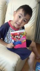 ジャガー横田 公式ブログ/何か…楽しかったぁ!! \(^.^)/ 画像3