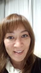 ジャガー横田 公式ブログ/実は…SBCに行って来ましたぁ!\(^o^) / 画像2