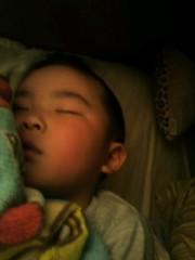 ジャガー横田 公式ブログ/この手で幸せを掴んで…(^^) 画像2