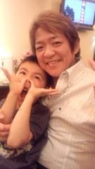 ジャガー横田 公式ブログ/仲間part2 画像2