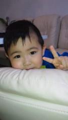 ジャガー横田 公式ブログ/梅雨・・・(  ̄〜 ̄;) 画像2