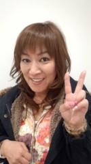 ジャガー横田 公式ブログ/元気!いっぱい!!(^-^)v 画像3