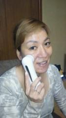 ジャガー横田 公式ブログ/エステナードソニックってね・・・(*^^*) 画像1
