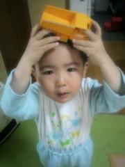 ジャガー横田 公式ブログ/Good morning!!(^o^)/ 画像1