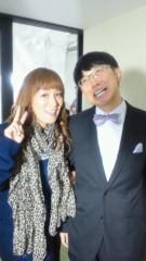 ジャガー横田 公式ブログ/充実の一日!(^-^)v 画像3
