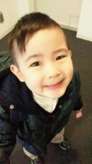 ジャガー横田 公式ブログ/アドバイス、ありがとうね!!(*^_^*) 画像2