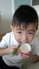 ジャガー横田 公式ブログ/Hello!(^^)v 画像1