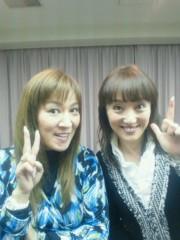 ジャガー横田 公式ブログ/楽しかった文化祭も終わり・・・( ^O^)/ 画像2