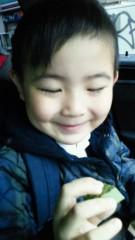 ジャガー横田 公式ブログ/癒し・・・ 画像3