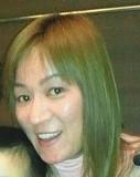 ジャガー横田 公式ブログ/素顔・・・(^_^;) 画像1