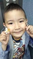 ジャガー横田 公式ブログ/楽しみなゴールデンウィーク!! 画像1