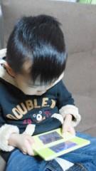 ジャガー横田 公式ブログ/やったぁー!(^O^) / 画像2