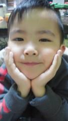 ジャガー横田 公式ブログ/ネイル!(*^_  ') 画像3