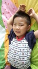 ジャガー横田 公式ブログ/こんにちは!!(^_-) 画像1