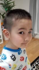 ジャガー横田 公式ブログ/カンパーイ!   (^-^) 人(^-^) 画像2