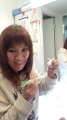 ジャガー横田 公式ブログ/お気に入りのアイテム!(^_-) 画像2