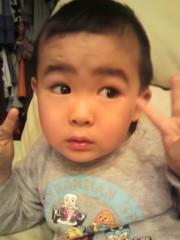 ジャガー横田 公式ブログ/Good night!!(^^)/ 画像1