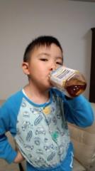 ジャガー横田 公式ブログ/ひとしおの思い…(/_ ・、) 画像2
