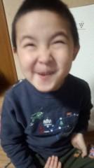 ジャガー横田 公式ブログ/クレヨンしんちゃん!\(^o^) / 画像1