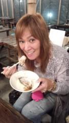 ジャガー横田 公式ブログ/色々な所に行ったよー! 画像3