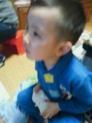 ジャガー横田 公式ブログ/2012-03-03 00:52:13 画像2