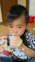 ジャガー横田 公式ブログ/風邪に備えて・・・(*> U <*) 画像2