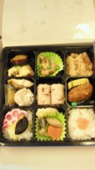 ジャガー横田 公式ブログ/姫路での一期一会の出会い・・・そして再会! 画像2