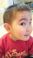 ジャガー横田 公式ブログ/育児を楽しくする方法!!(*^_^*) 画像3