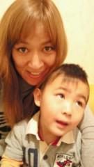 ジャガー横田 公式ブログ/プロレス!\(^-^)/ 画像1