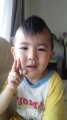 ジャガー横田 公式ブログ/(●´∀`●)/ こんにちは! 画像2