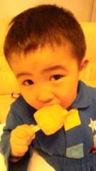 ジャガー横田 公式ブログ/今日も楽しかった!(*^^*) 画像2