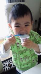 ジャガー横田 公式ブログ/おはよう!(o^o^o) 画像1