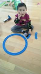 ジャガー横田 公式ブログ/おもちゃ!オモチャ!玩具!(-_-; ) 画像2