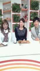 ジャガー横田 公式ブログ/「膝の痛み」(>_<) 画像1
