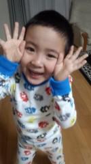 ジャガー横田 公式ブログ/ペットの「キング」(=^ ェ^=) 画像3
