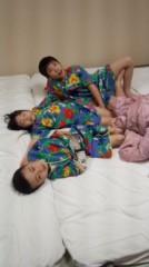 ジャガー横田 公式ブログ/Merry Christmas!(* ⌒▽⌒*) 画像3