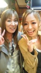ジャガー横田 公式ブログ/「ヒルナンデス」のロケに行って来ましたァ!(*^^*) 画像2