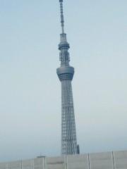 ジャガー横田 公式ブログ/終業式!(*^^*) 画像3