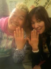 ジャガー横田 公式ブログ/「もしもツアーズ!」参加しました。 画像2