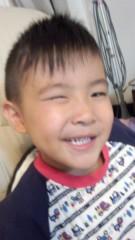 ジャガー横田 公式ブログ/心配してくれてありがとう…(T_T) 画像1