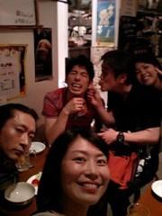 岡内美喜子 公式ブログ/あしたもがんばるー♪ 画像2