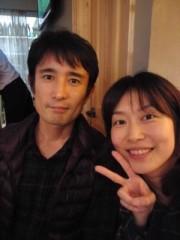 岡内美喜子 公式ブログ/あと1週間♪ 画像2