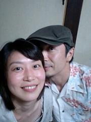 岡内美喜子 公式ブログ/宴会ぶちょー♪ 画像2